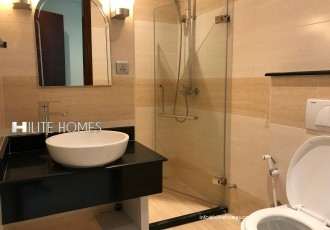 apartment in shaab hilite homes (15)