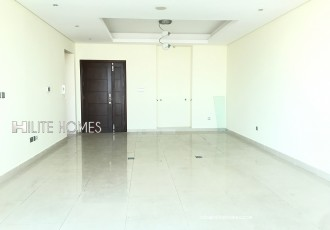 apartment in shaab hilite homes (29)