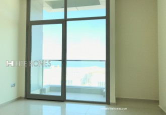 apartment in shaab hilite homes (34)