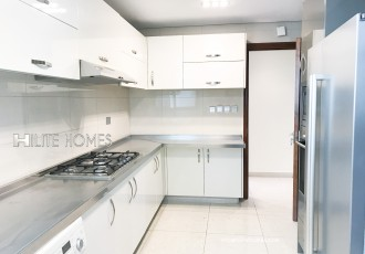 apartment in shaab hilite homes (4)