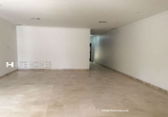 5 Bedroom Apartment For Rent in Fintas