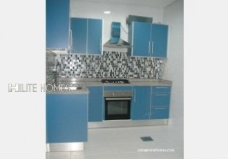 2 Bedroom Apartment For Rent in Shaab, Hawally