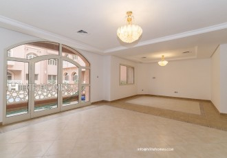 apartment for rent in kuwait (3)
