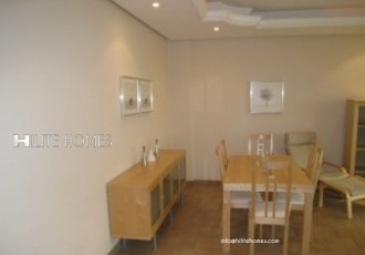 2 Bedroom Apartment For Rent in Salmiya, close to Gulf road