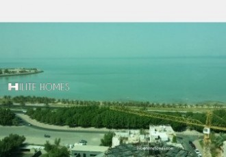 3 Bedroom Apartment For Rent in Shaab Al-Bahri