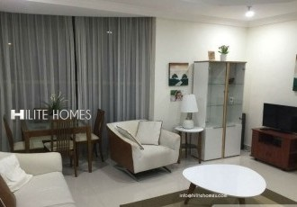 2 Bedroom Apartment For Rent in Sharq
