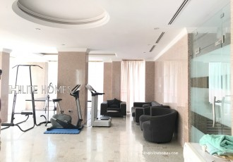 apartments for rent in  kuwait (4)
