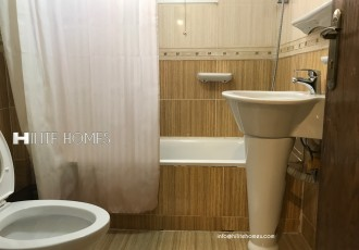 apartments for rent in  kuwait (5)