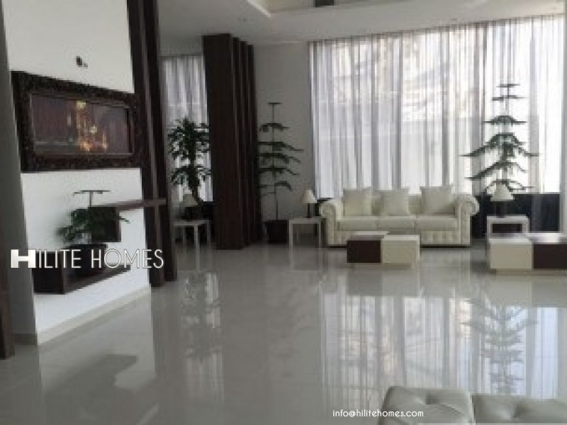 Small 3 Bedroom Apartment For Rent in Bneid Al-Qar, close to Kuwait City