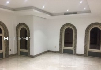 Brand new  3 bedroom apartment for rent in Salmiya
