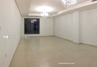 Sea View 4 Bedroom Floor For Rent, Salwa