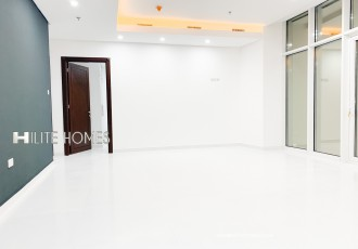 Three bedroom Salmiya