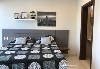 apartments for rent in sharq (3)