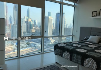 apartments for rent in sharq (4)
