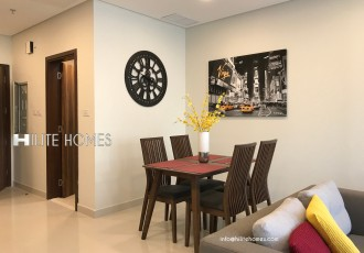 apartments for rent in sharq (6)
