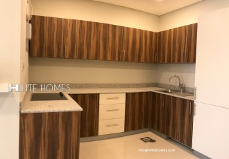 fully furnished apartments for rent in sharq (3)
