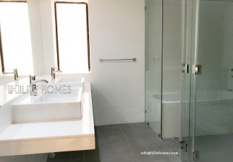 apartment for rent in kuwait (7)