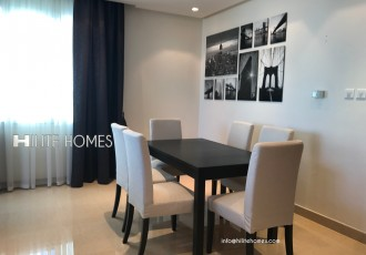 2 bedroom Apartment for Rent in Fintas