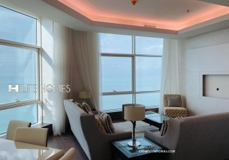 apartment for rent in sharq, kuwait (6)