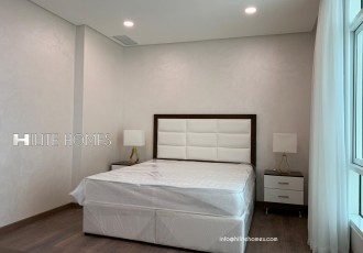 apartment for rent in sharq, kuwait (8)