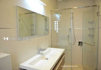 apartment for rent in kuwait (1)