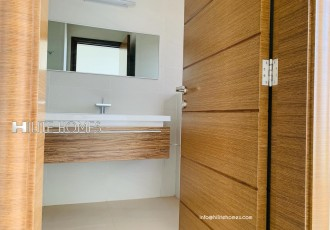 Three bedroom appartment near Shaab park (4)