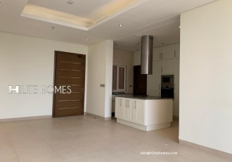 Three bedroom appartment near Shaab park (5)
