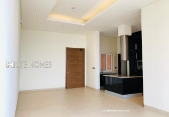 Three bedroom appartment near Shaab park (8)