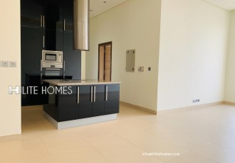 Three bedroom appartment near Shaab park (9)