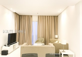 For rent in kuwait  (4)