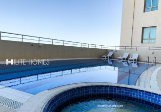 https://www.hilitehomes.com/residential/ad/apartment-for-rent-in-kuwait,22/fintas,106l/two-bedroom-luxury-apartment-with-pool-and-gym-fintas,300