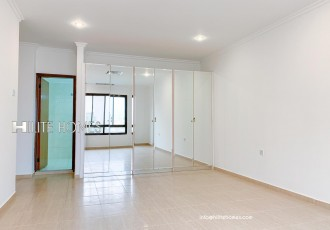 4bedroom apartment for rent (3)