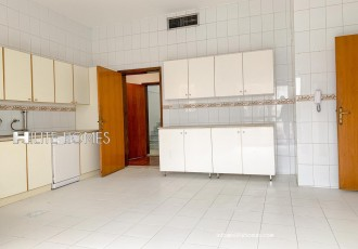4bedroom apartment for rent (5)