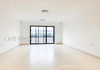 3 bedroom apartment for rent (1)