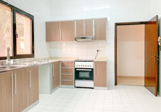 3 bedroom apartment for rent (2)
