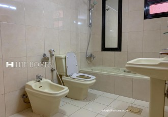 3 bedroom apartment for rent (4)