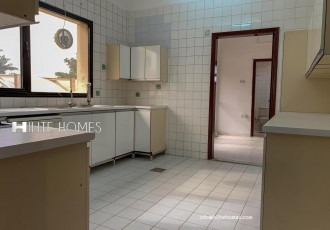 3 bedroom apartment for rent (5)
