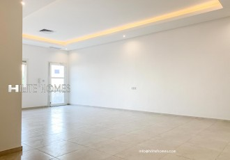 Unfurnished Apartment for Rent in Jabriya