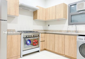 apartment for rent in salmiya (6)