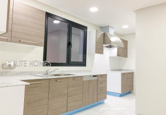 duplex for rent in salwa (5)