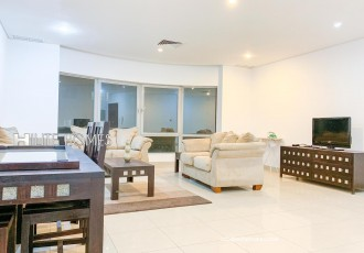 Brand New 2 Bedroom Apartment for rent in Salmiya