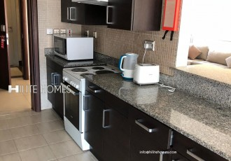 apartment for rent in kuwait (5)