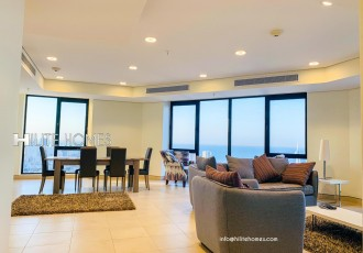 apartment for rent in kuwait (2)