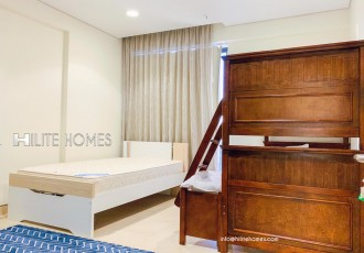 apartment for rent in kuwait (6)