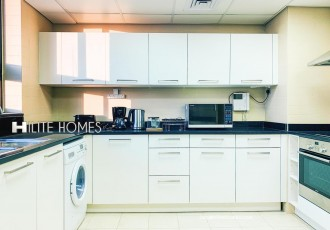 apartment for rent in kuwait (9)