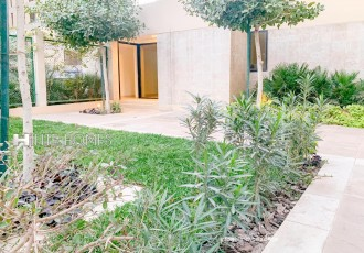 town house for rent in kuwait (2)