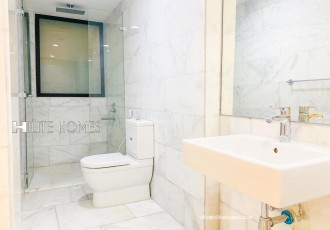 town house for rent in kuwait (3)