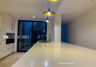 town house for rent in kuwait (5)