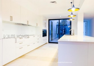 town house for rent in kuwait (7)