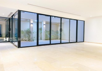 town house for rent in kuwait (9)